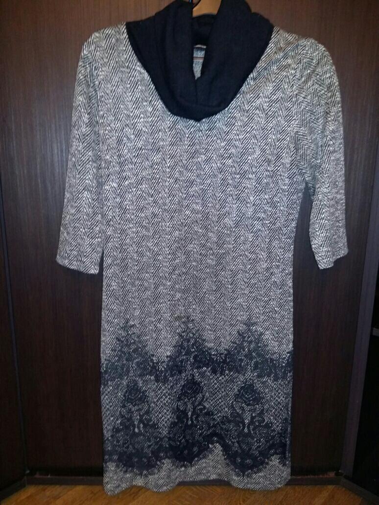 Турецкое женское платье в Москве 89165035056 купить 1