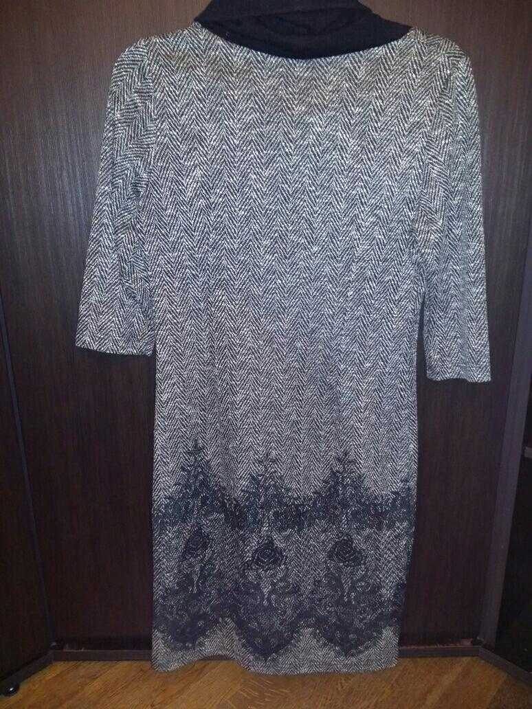 Турецкое женское платье в Москве 89165035056 купить 2