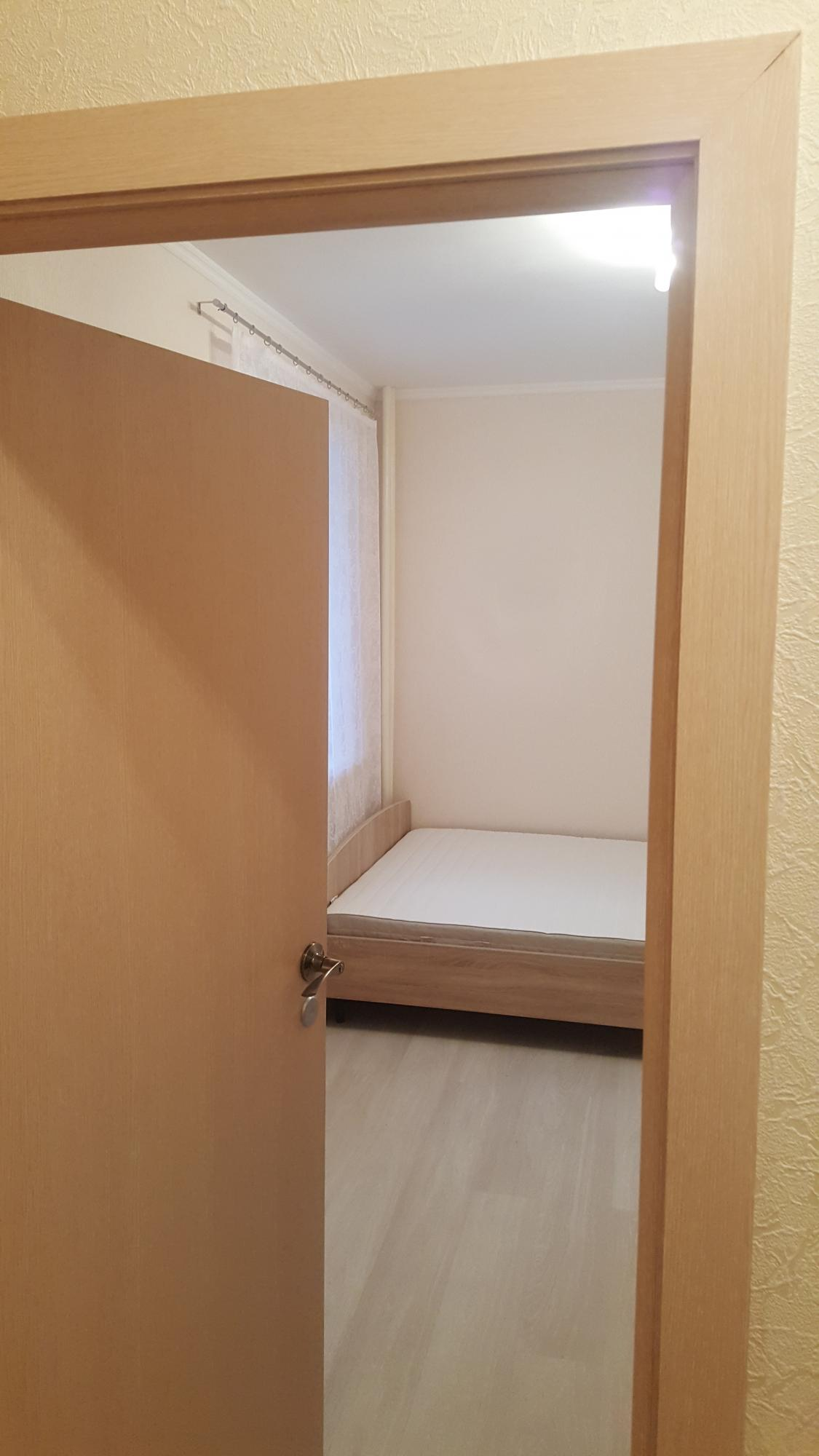Квартира, 1 комната, 40 м² в Зеленограде 89776541696 купить 1