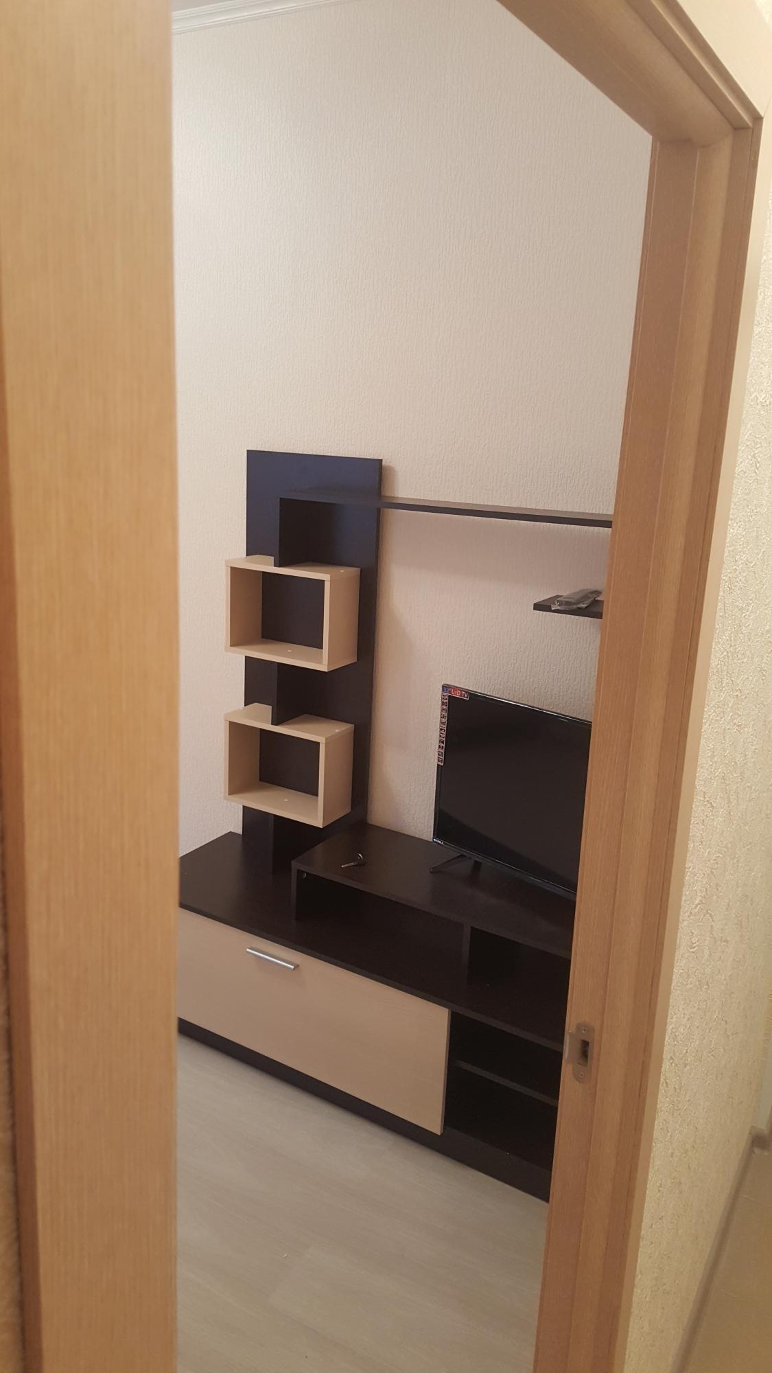 Квартира, 1 комната, 40 м² в Зеленограде 89776541696 купить 2
