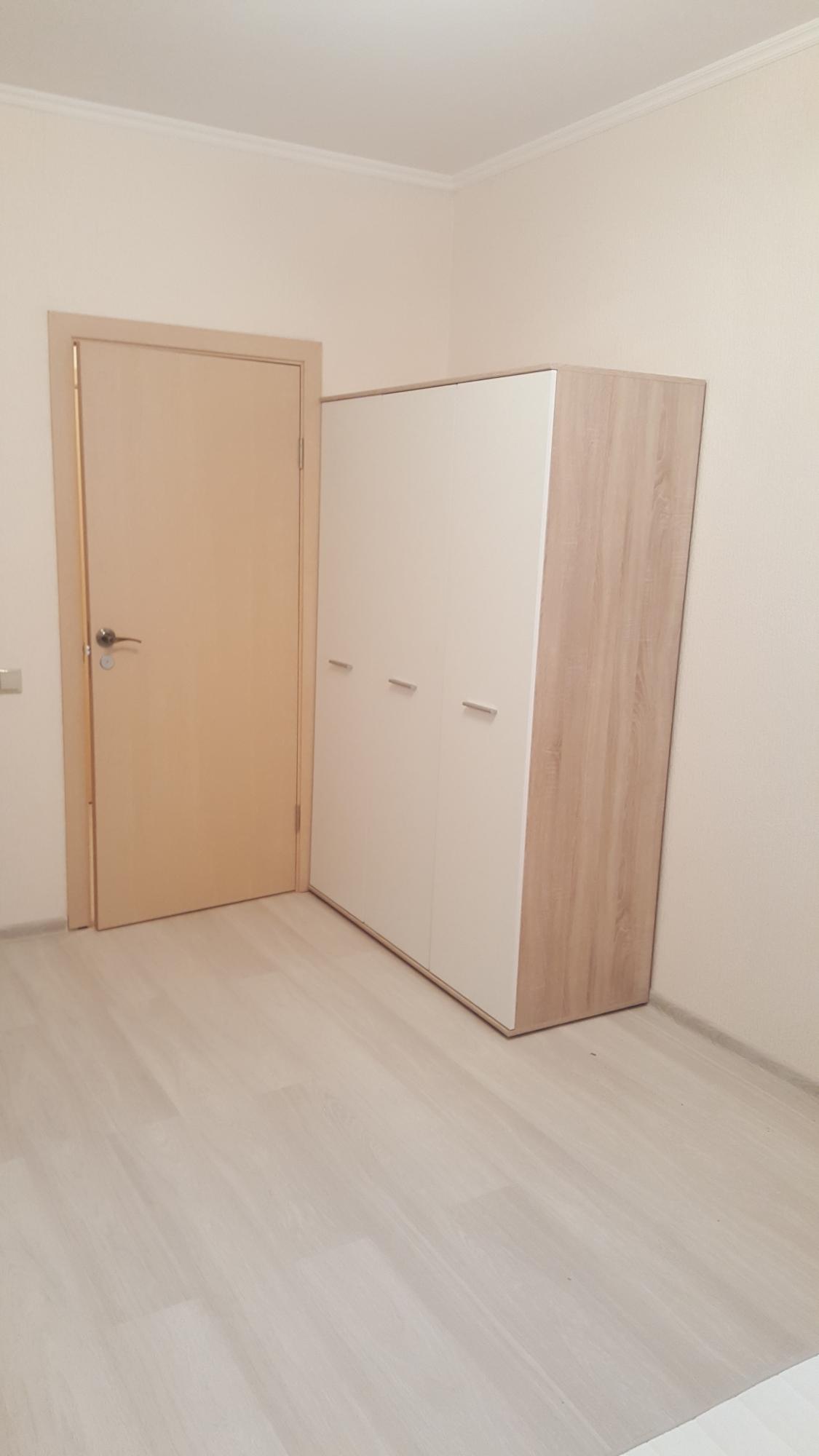 Квартира, 1 комната, 40 м² в Зеленограде 89776541696 купить 3