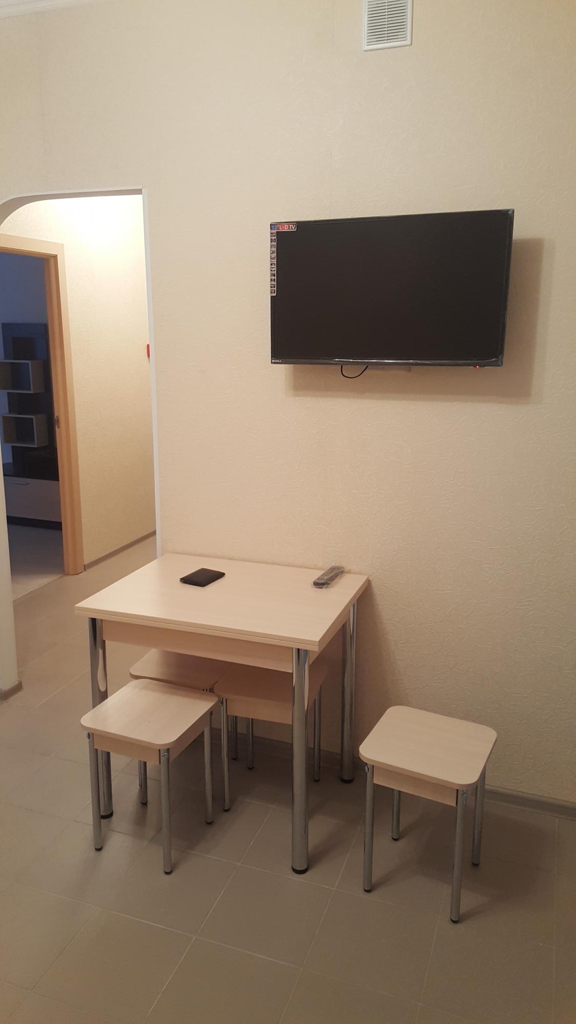 Квартира, 1 комната, 40 м² в Зеленограде 89776541696 купить 8