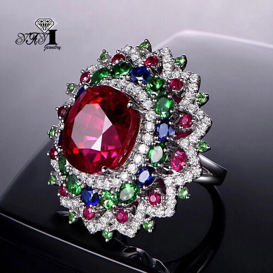 бриллианты сапфиры рубины алмазы фото кольца происшествия были задержаны