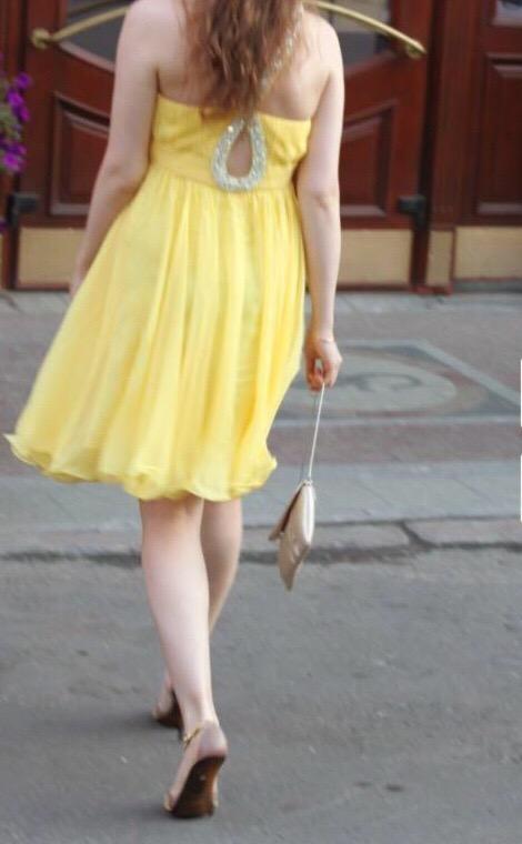 Платье Jovani на выпускной в Москве 89168608128 купить 3