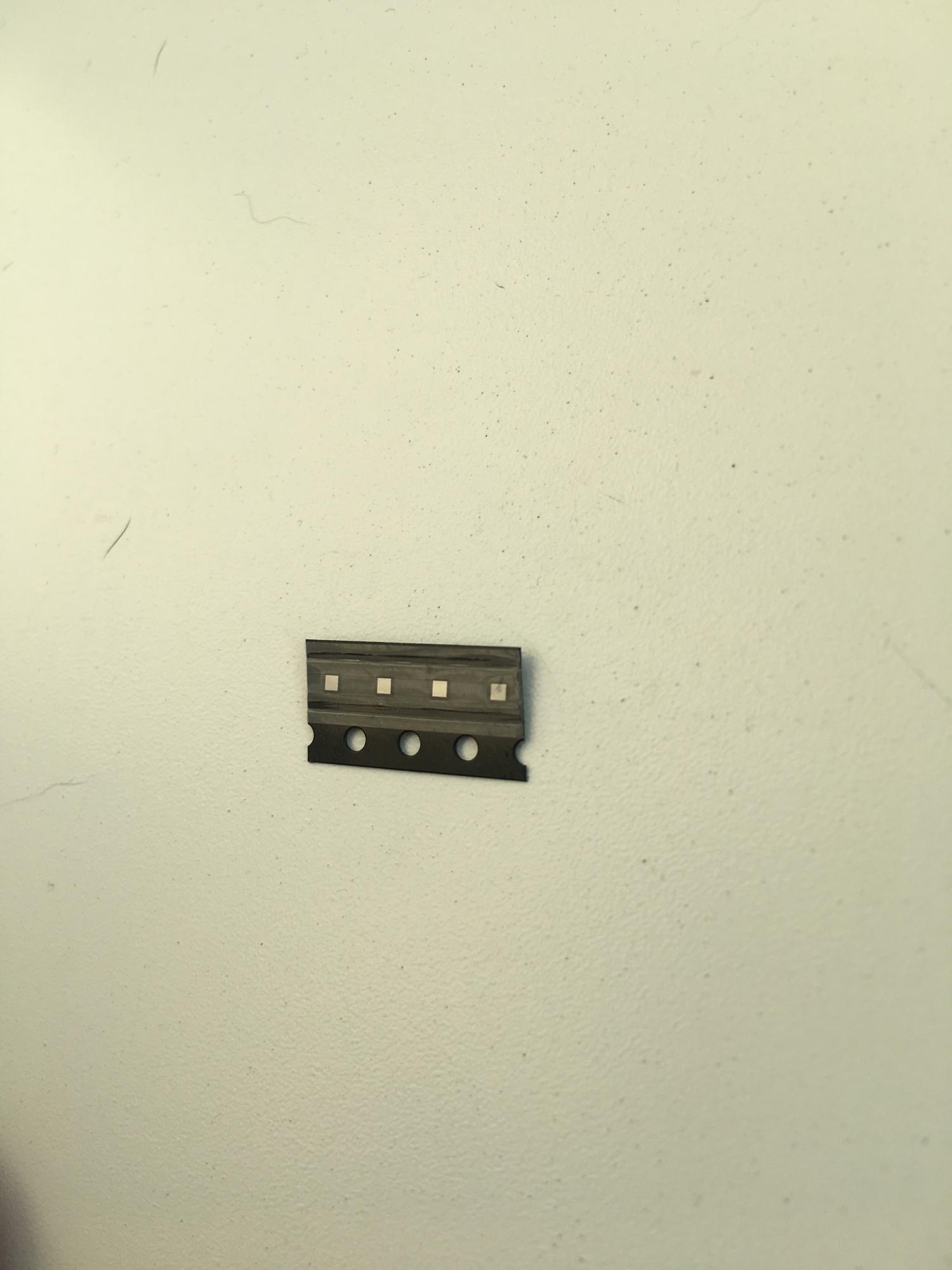 Q2 микросхема. IC транзистор зарядки