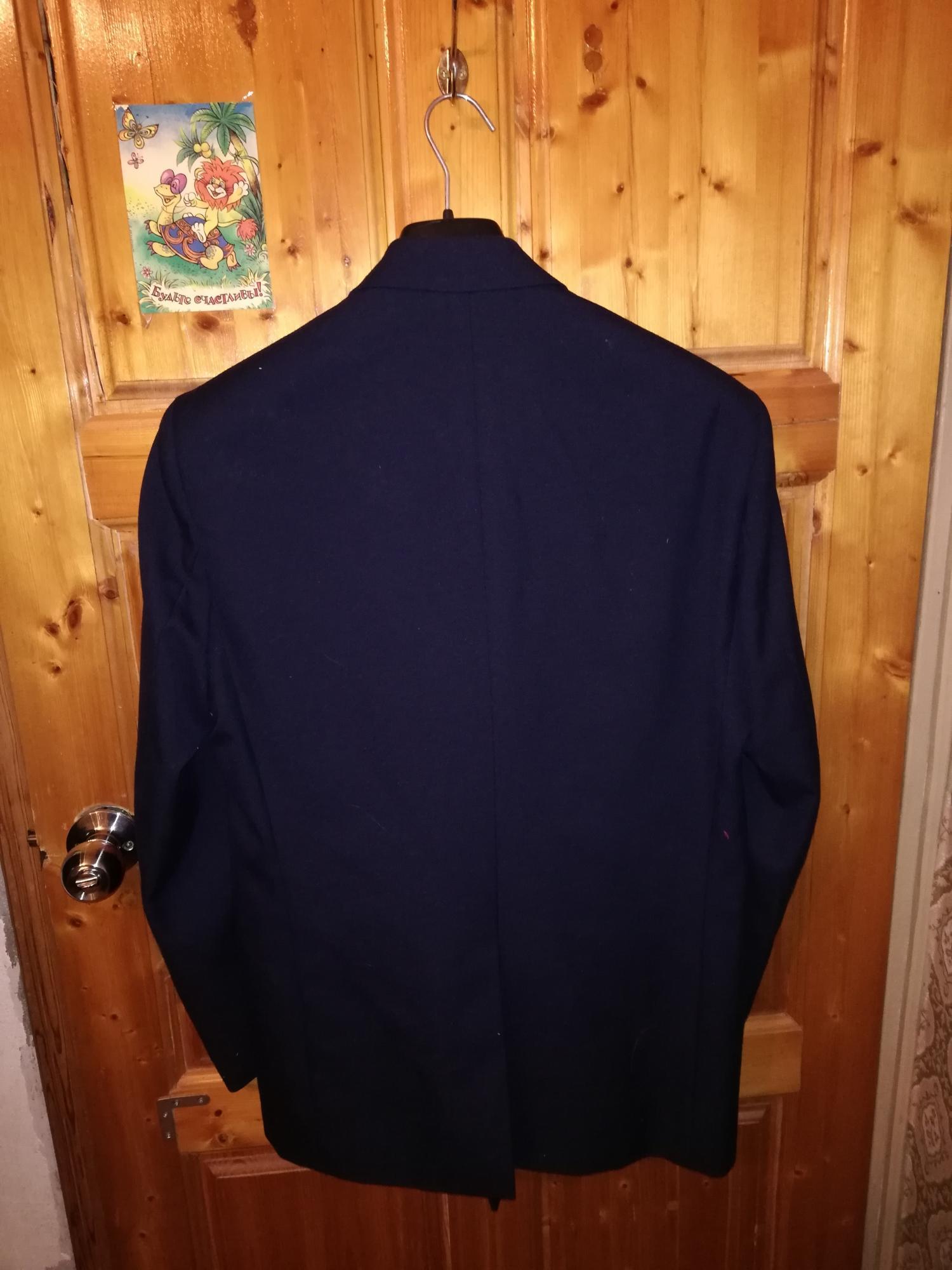 Форменный костюм + фуражка в Москве 89255199931 купить 3