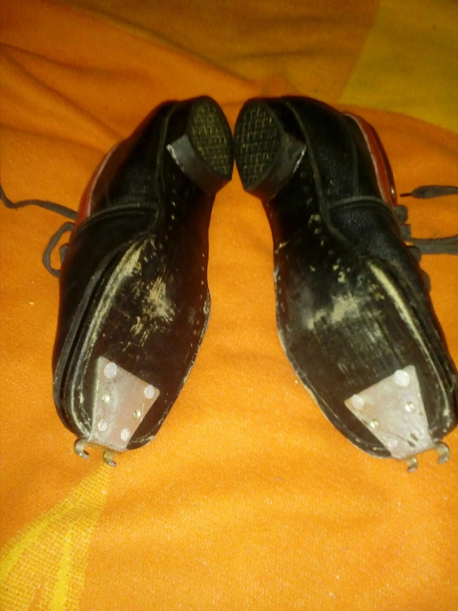 Ботинки лыжные в Москве 89164344085 купить 2