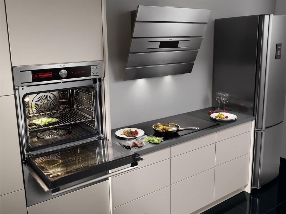 Техника для кухни в Москве 89012225509 купить 3