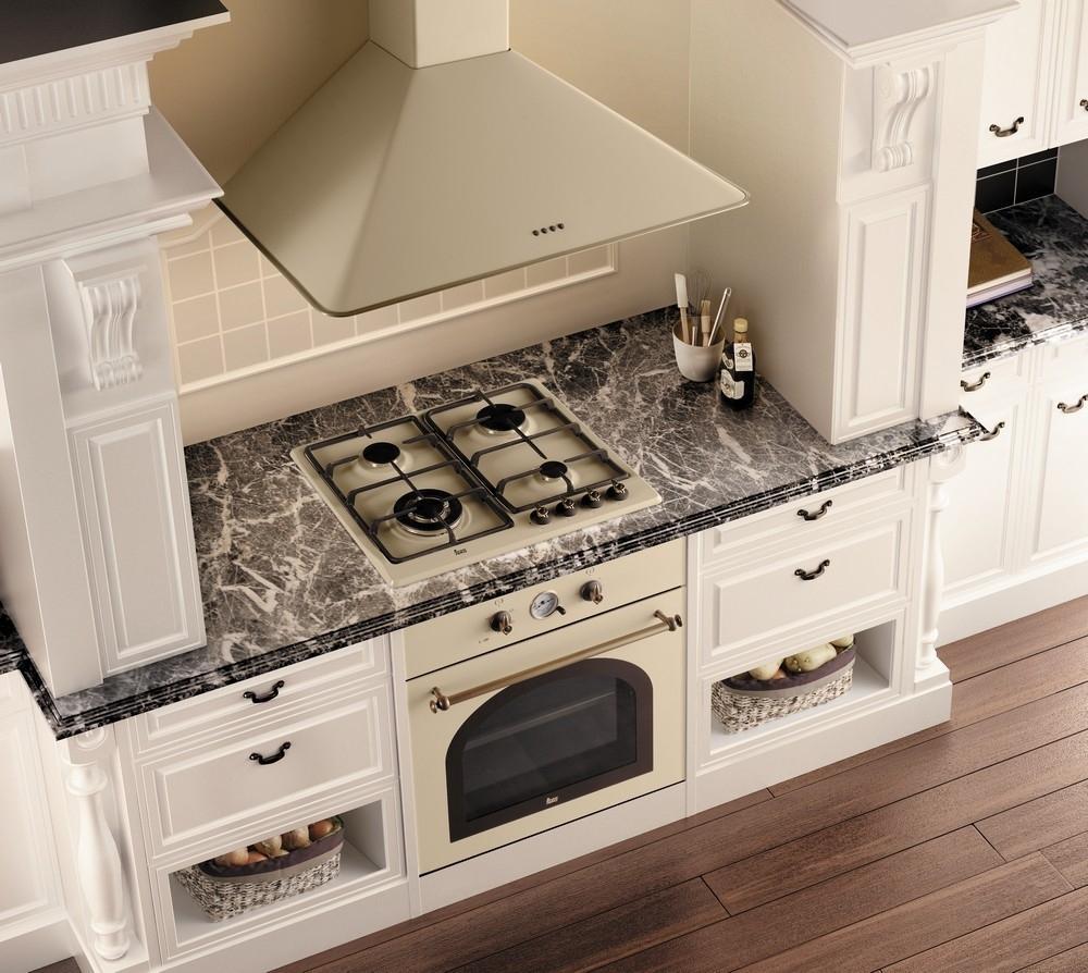 Техника для кухни в Москве 89012225509 купить 2