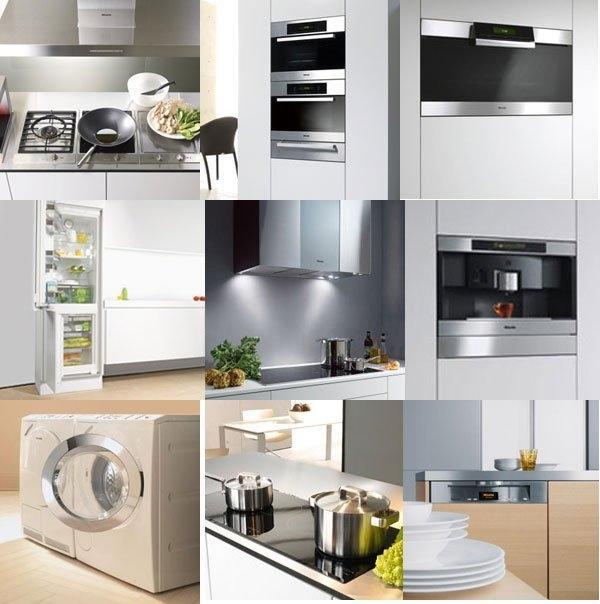 Техника для кухни в Москве 89012225509 купить 1