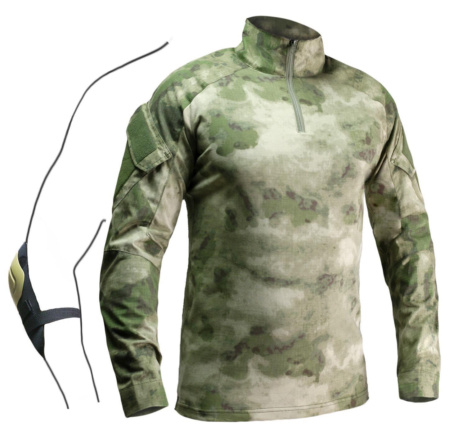 Боевая рубаха Гром Барс в Москве 89651000077 купить 1