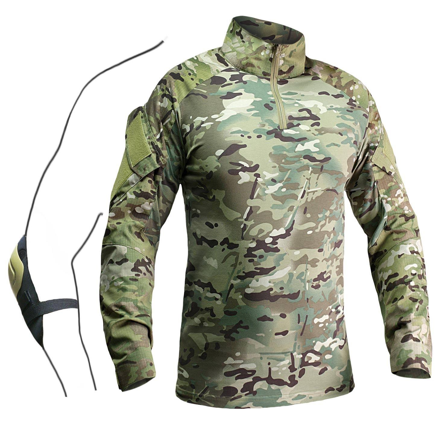 Боевая рубаха Гром Барс в Москве 89651000077 купить 2