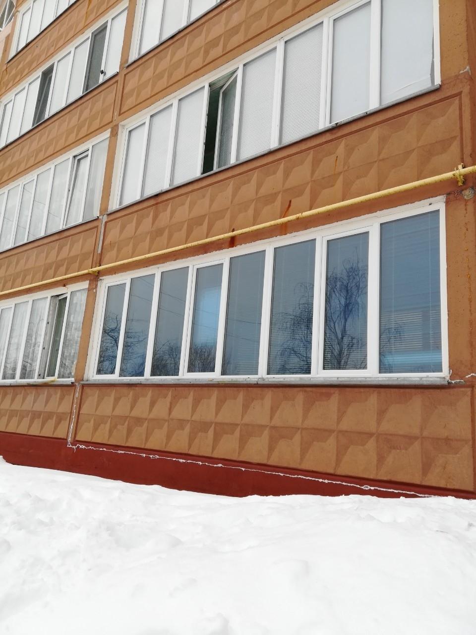 Окна под ключ в Москве 89037991429 купить 1