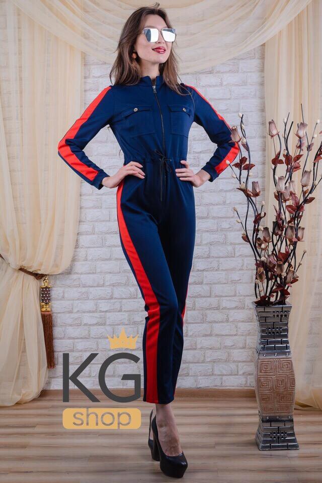 Новый комбинезон черный в Домодедово 89268503339 купить 1