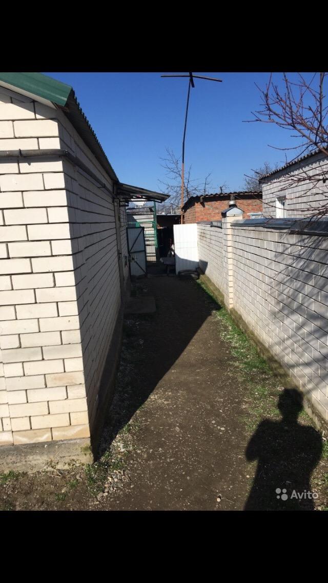 Дома продажа / Дома, Ивановское, 2 500 000
