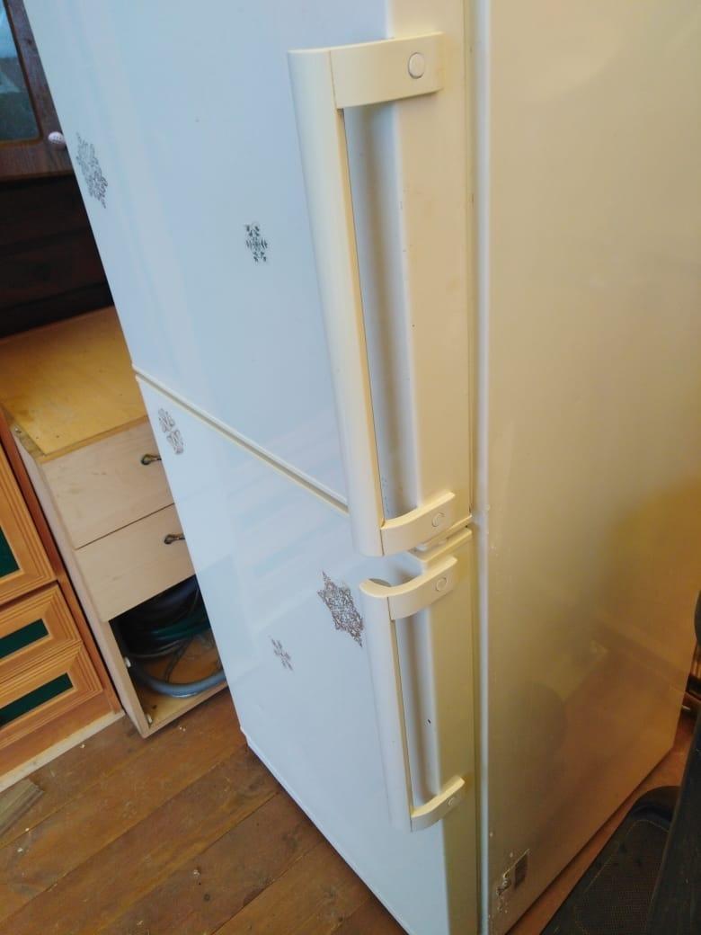 Запчасти к холодильнику LG 479bga в Москве 89269141249 купить 4