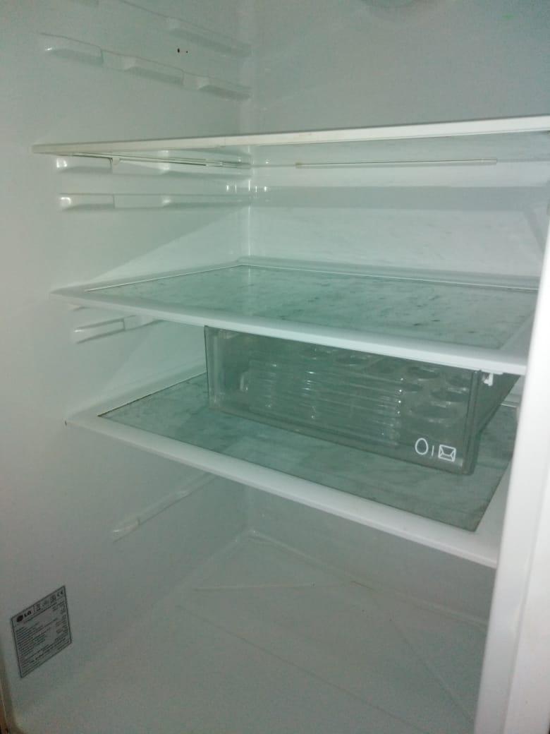 Запчасти к холодильнику LG 479bga в Москве 89269141249 купить 6