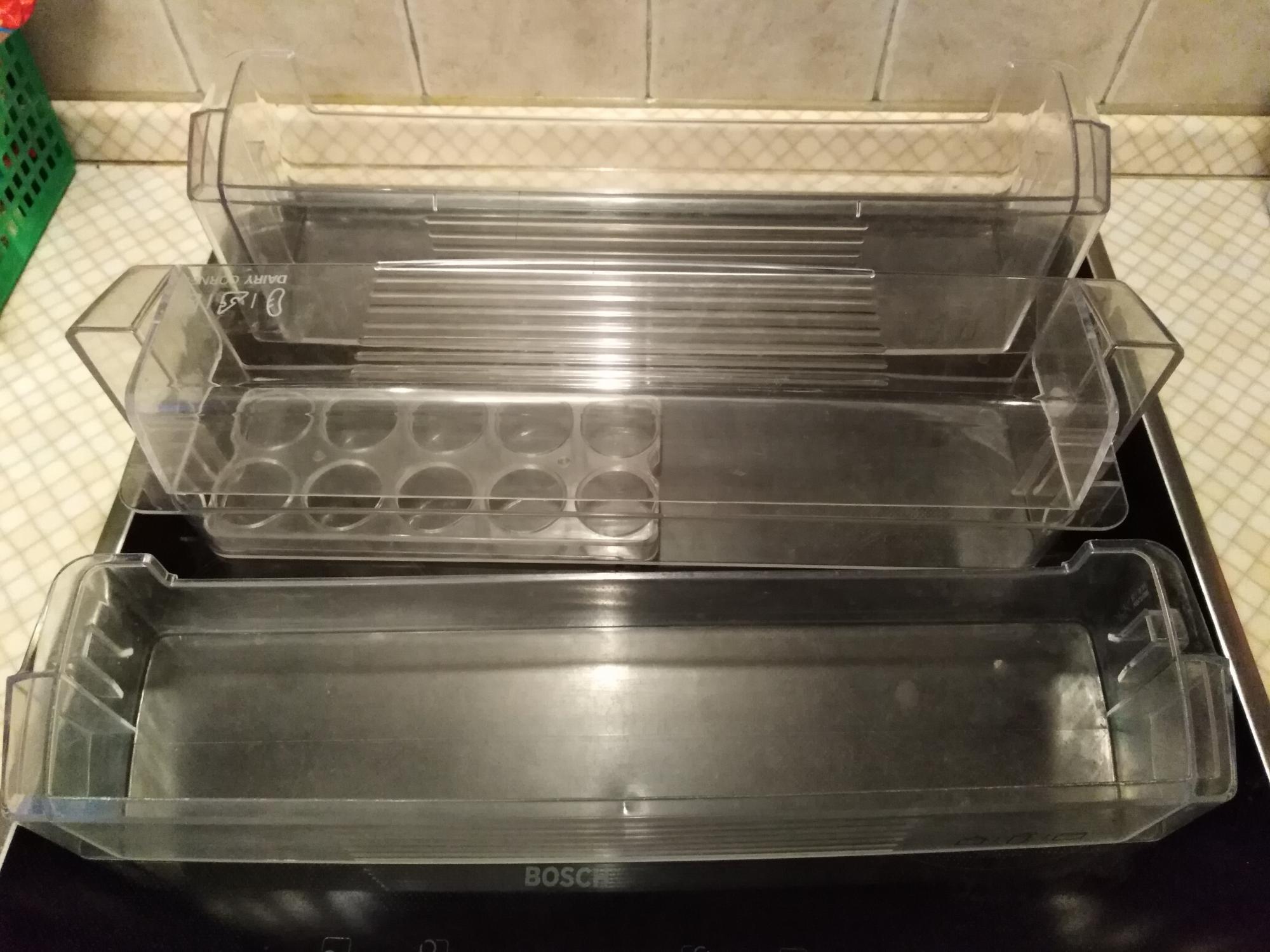 Запчасти к холодильнику LG 479bga в Москве 89269141249 купить 8