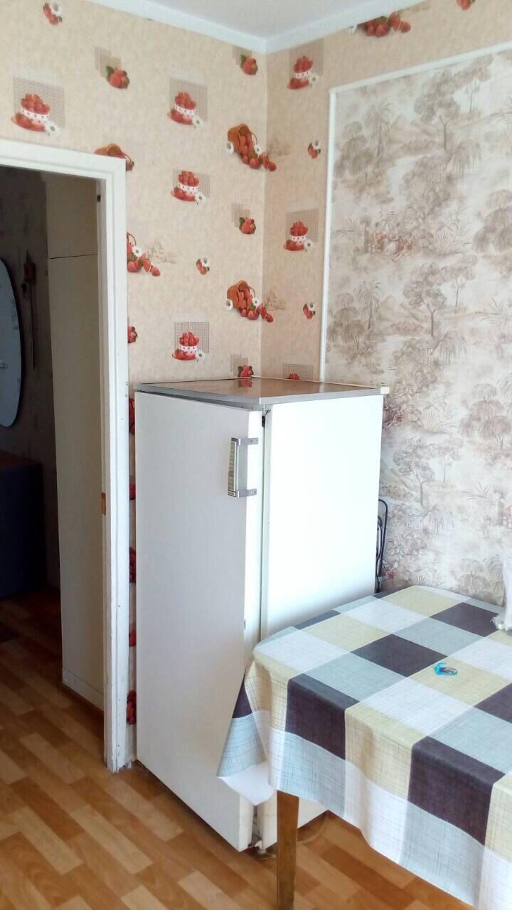 Аренда 1-комнатной квартиры, г. Тольятти, Мурысева улица  дом 48