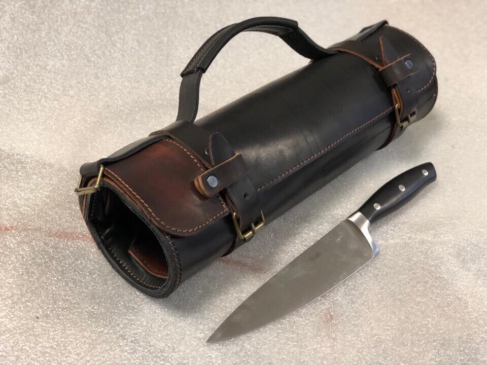 Ножны сумка скрутка для ножей в Москве 89153364433 купить 2