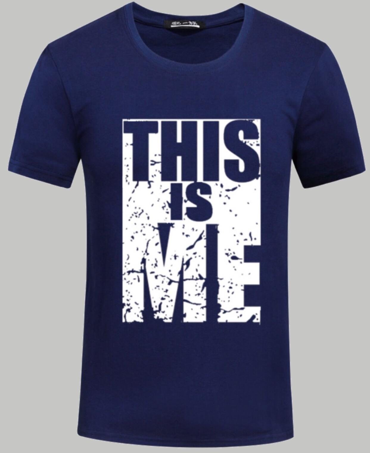Мужская футболка в Владивостоке 89147912944 купить 5