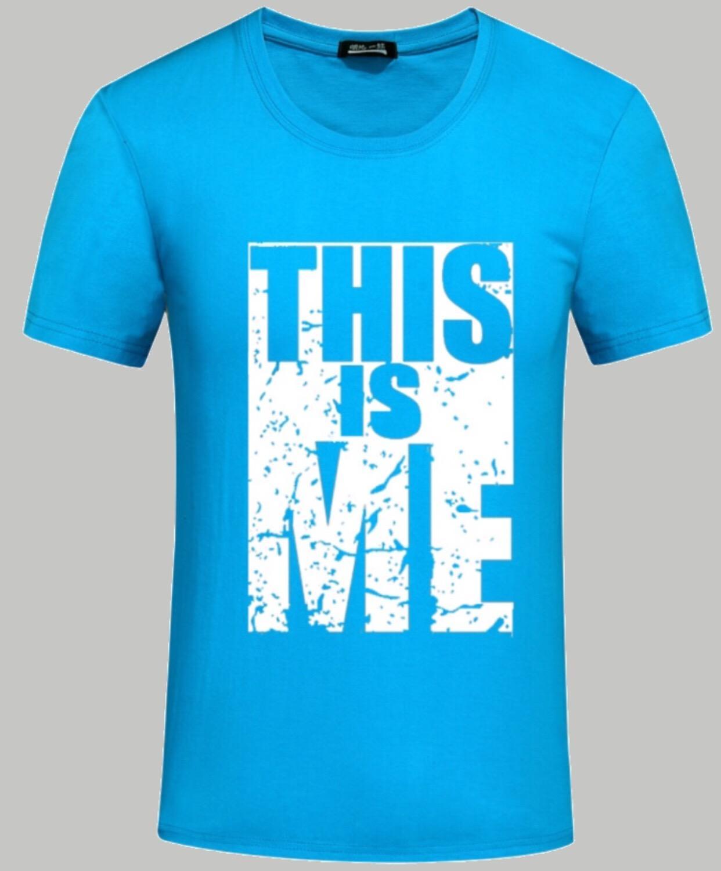 Мужская футболка в Владивостоке 89147912944 купить 6
