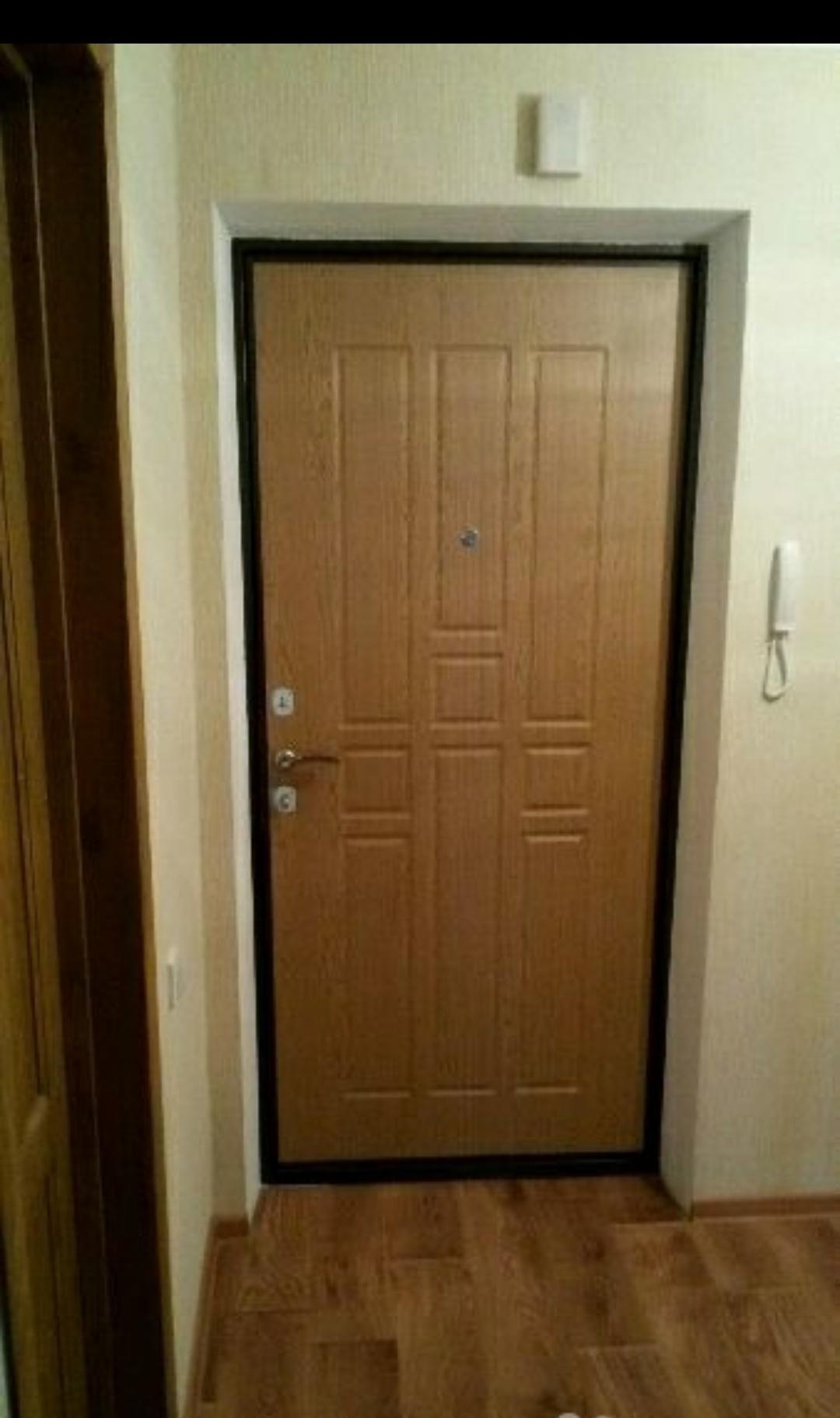 Аренда 1-комнатной квартиры, г. Тольятти, Спортивная улица  дом 45а