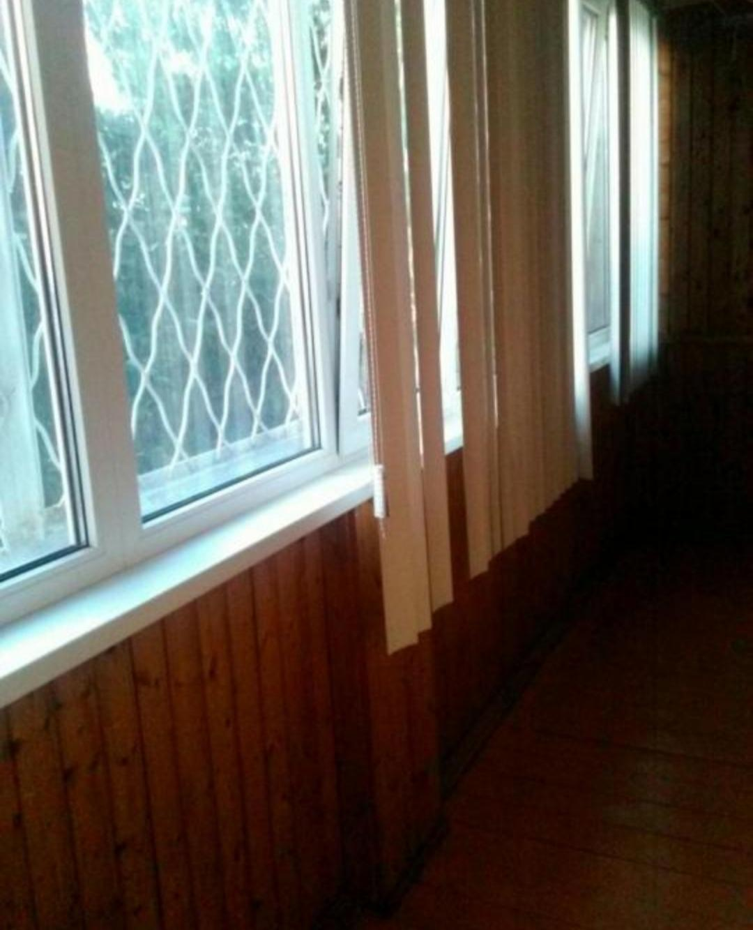 Аренда 2-комнатной квартиры, г. Тольятти, 40 лет Победы улица  дом 56