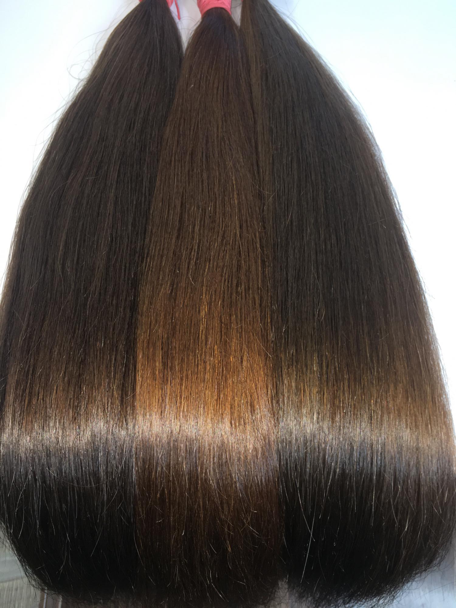 Волосы для наращивания в Москве 89776787199 купить 4