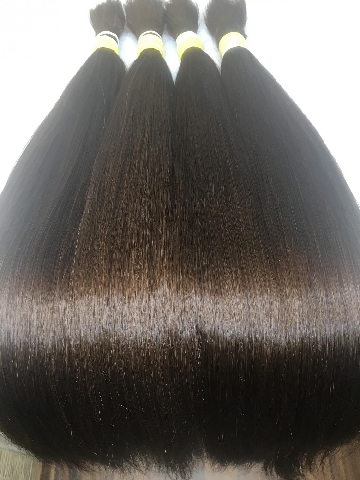 Волосы для наращивания в Москве 89776787199 купить 3