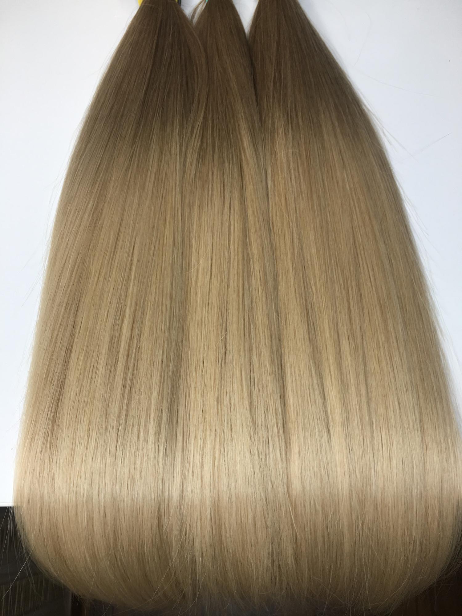 Волосы для наращивания в Москве 89776787199 купить 5