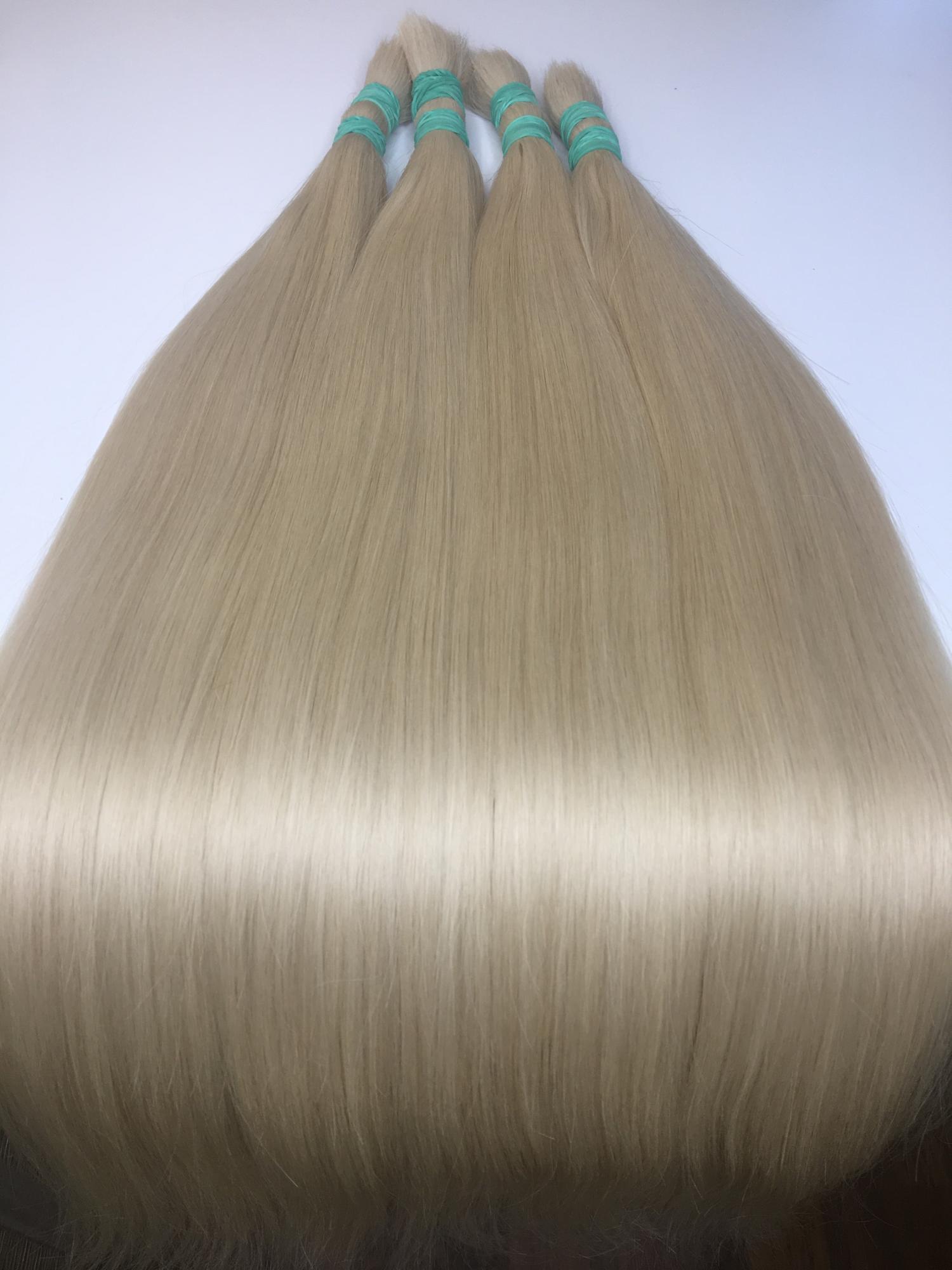 Волосы для наращивания в Москве 89776787199 купить 1