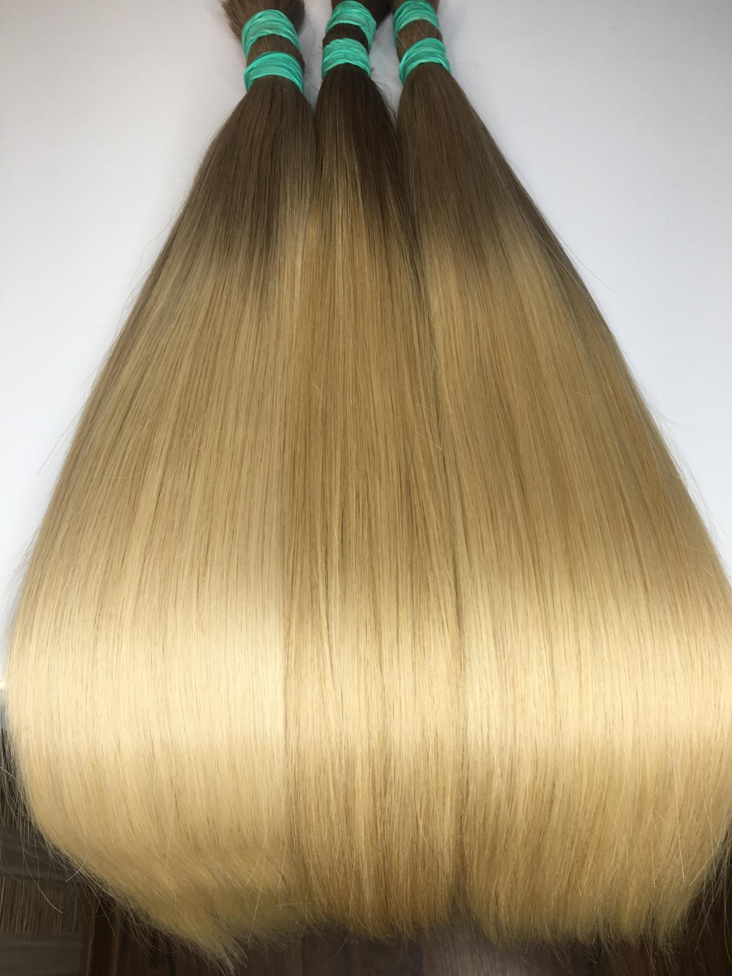 Волосы для наращивания в Москве 89776787199 купить 6