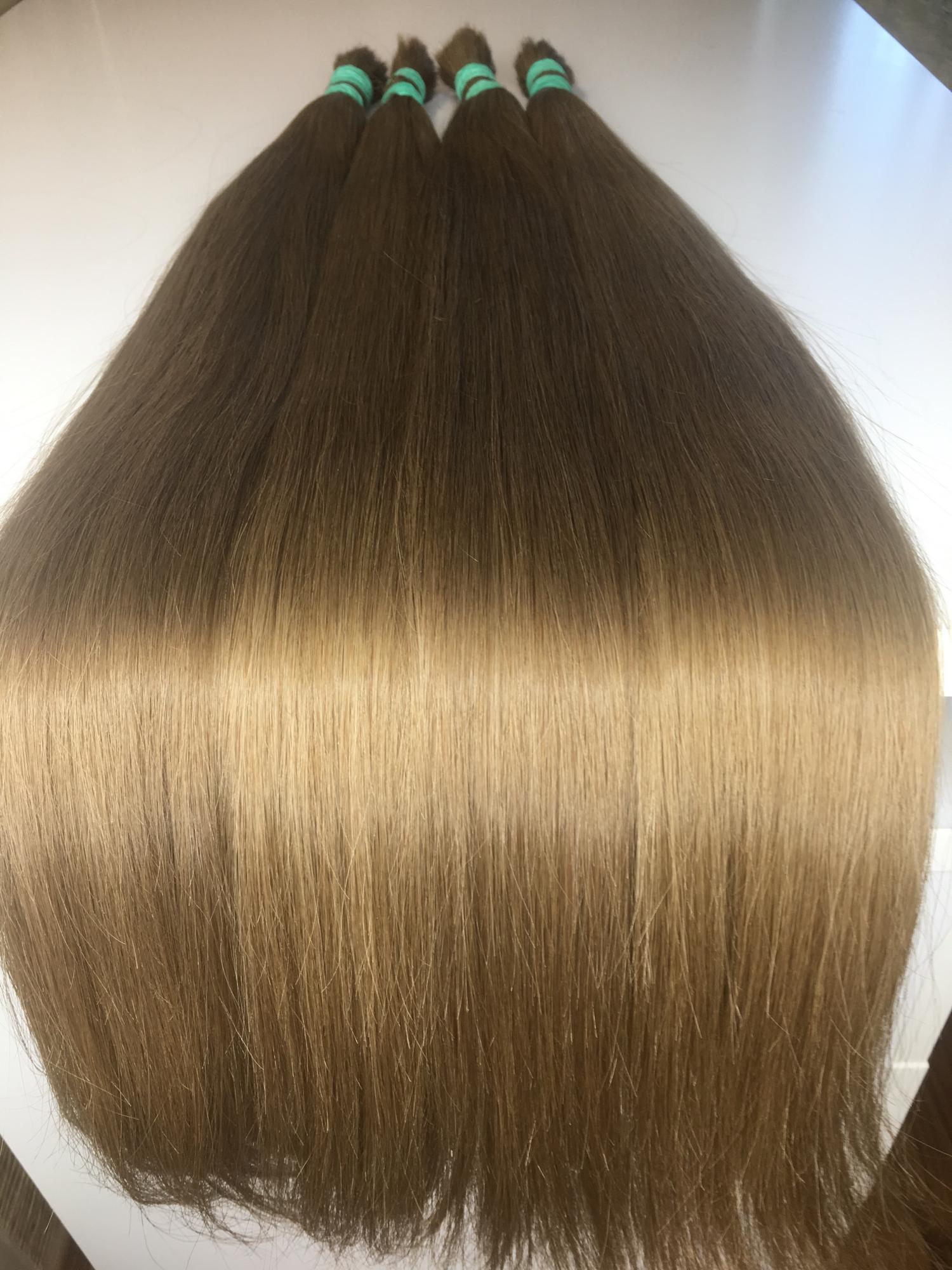 Волосы для наращивания в Москве 89776787199 купить 2