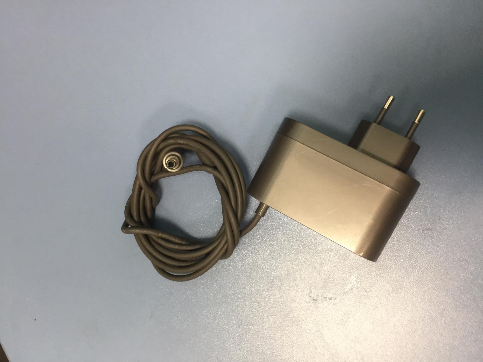 dyson зарядное устройство купить