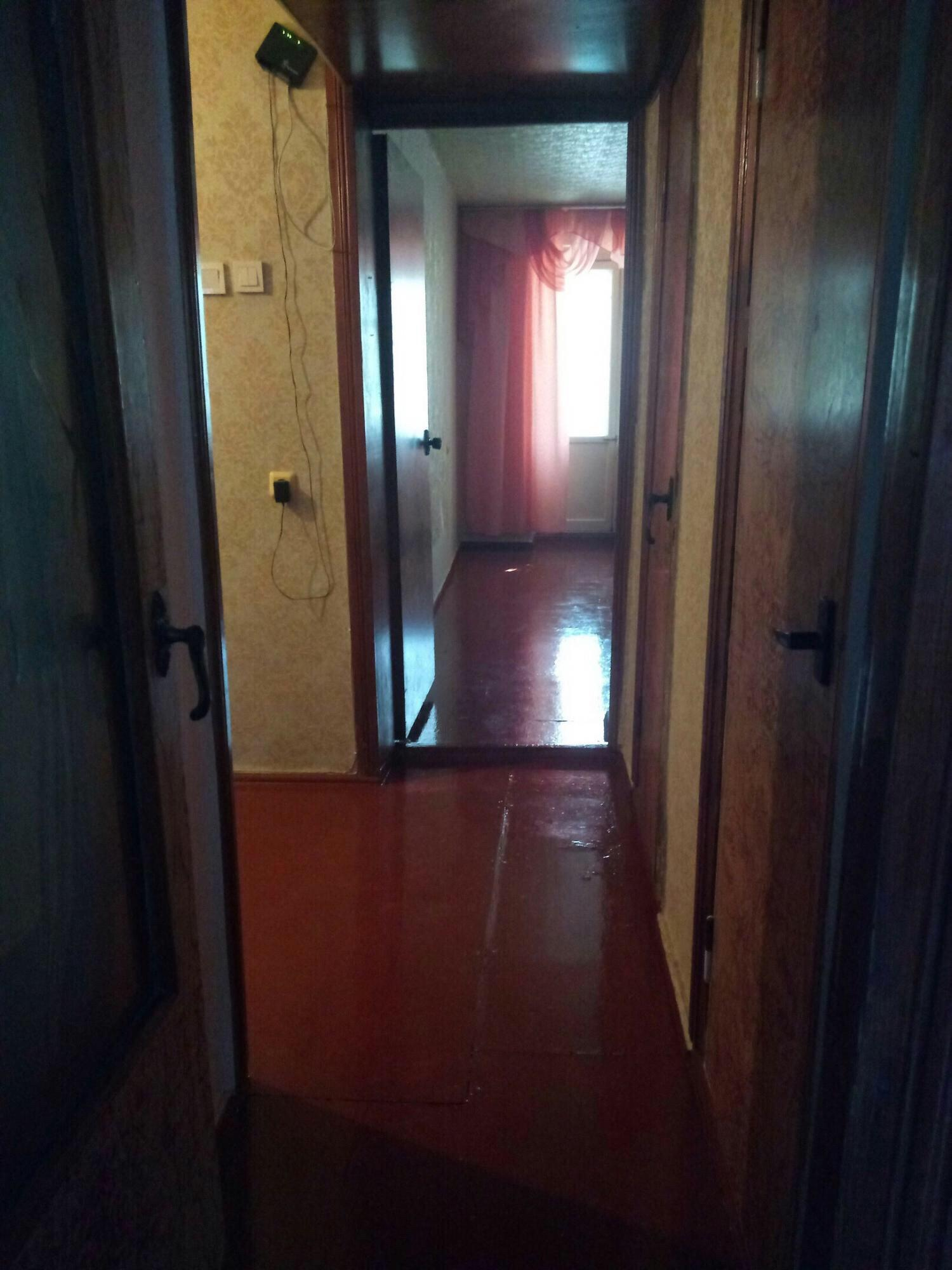 Продажа квартир / 2-комн., Таганрог, 2 100 000