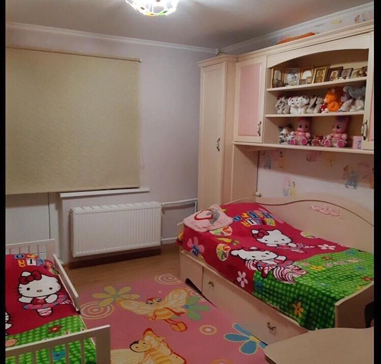 Продажа квартир / 2-комн., Россия, Краснодарский край, Сочи, Акаций, 3 700 000