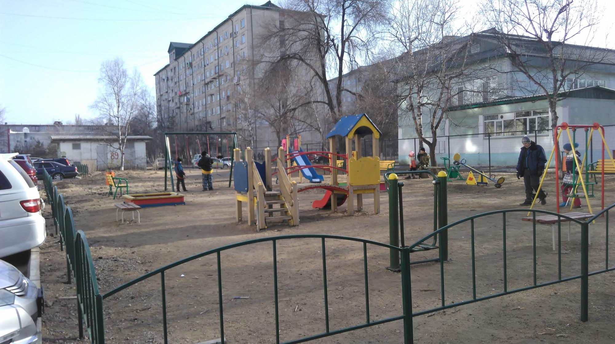 Продажа квартир / 4-комн., Арсеньев, 3 250 000