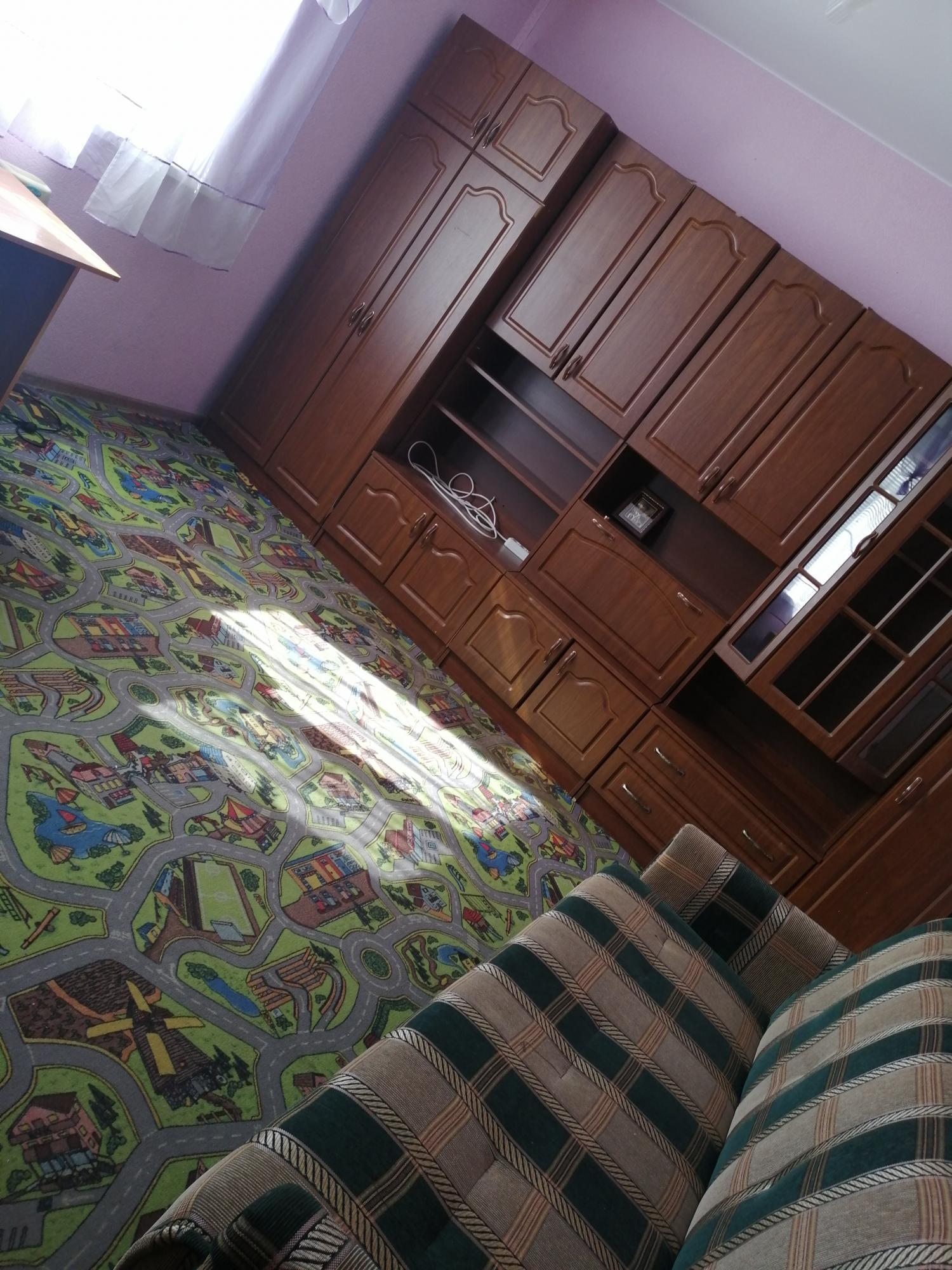 Apartment, 2 rooms, 60 m2 in Ivanteevka 89037472021 buy 1