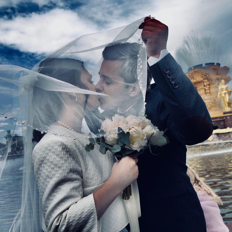 свадебные фотографы надым студенческие годы