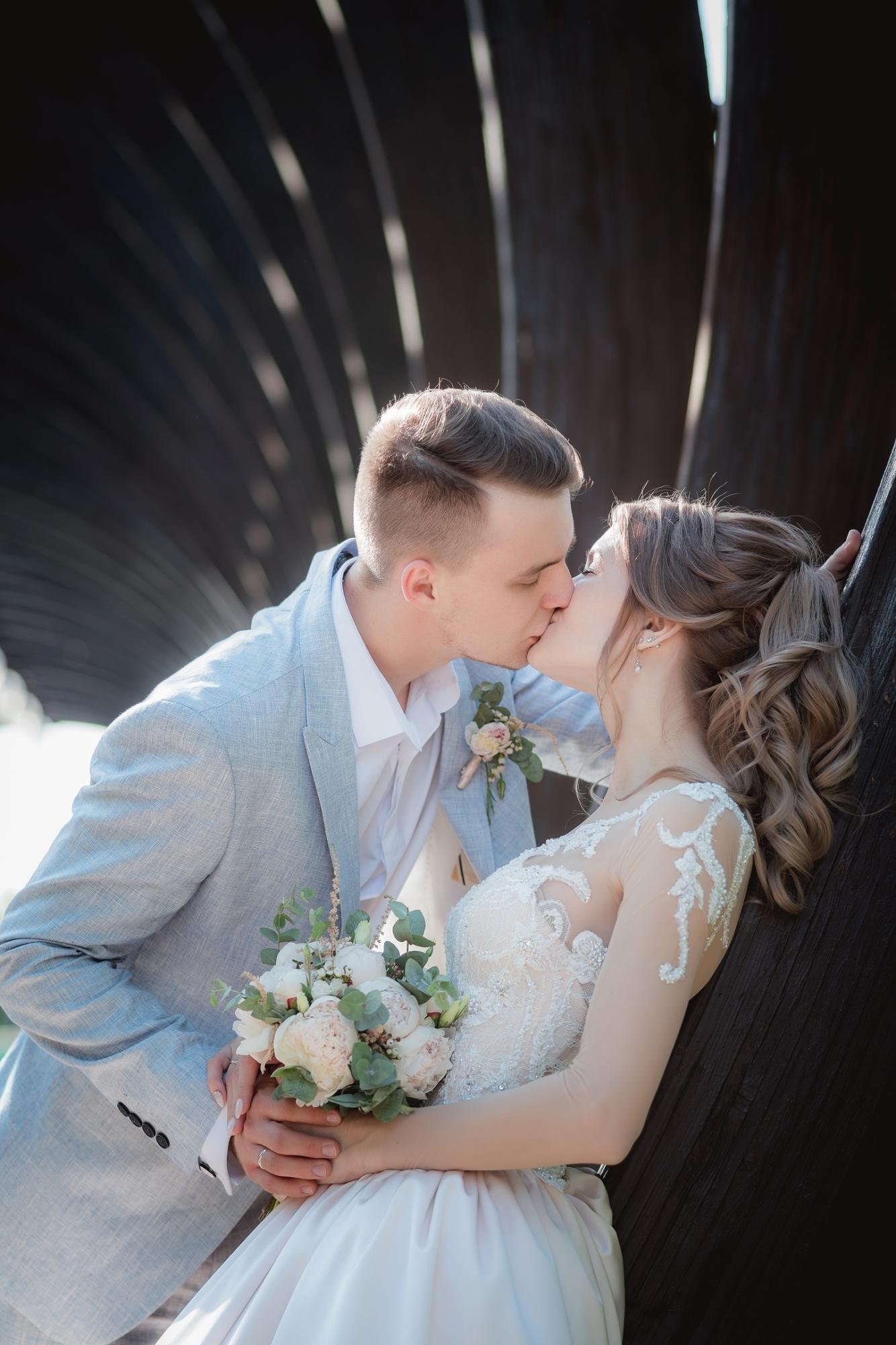 курсы свадебного фотографа москва потоотделения при