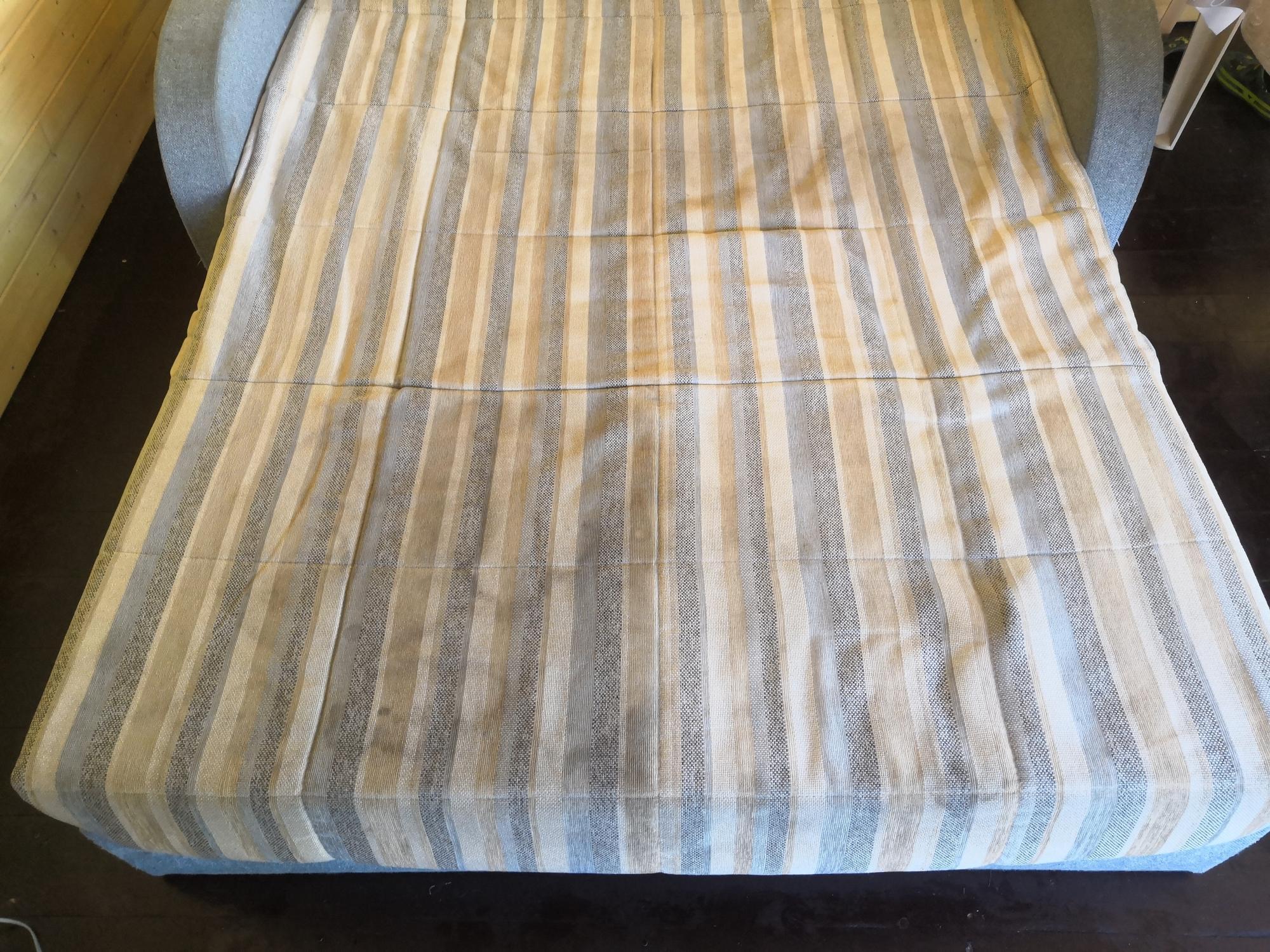 Kemtvätt av mjuka möbler och mattor. i Moskva köp 8