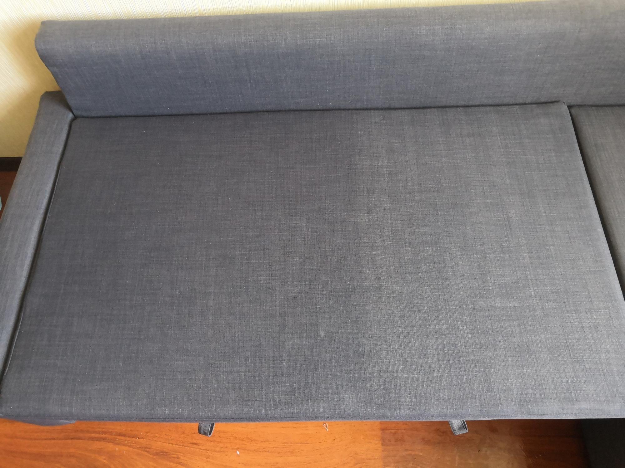 Kemtvätt av mjuka möbler och mattor. i Moskva köp 10