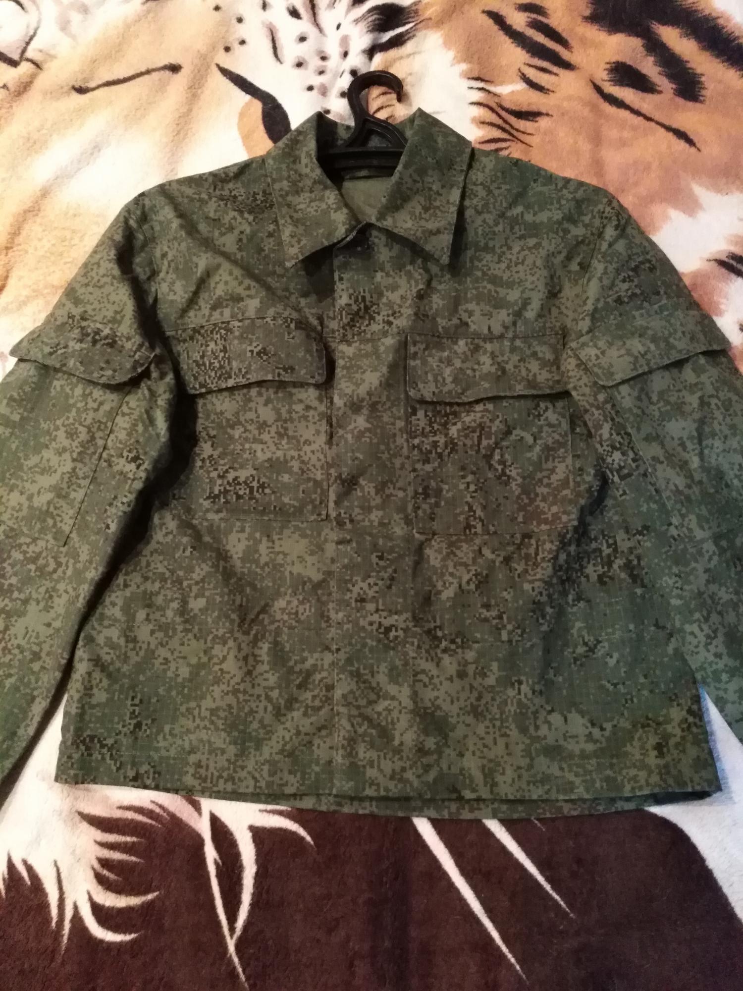 Форма военного в Москве 89032517853 купить 1