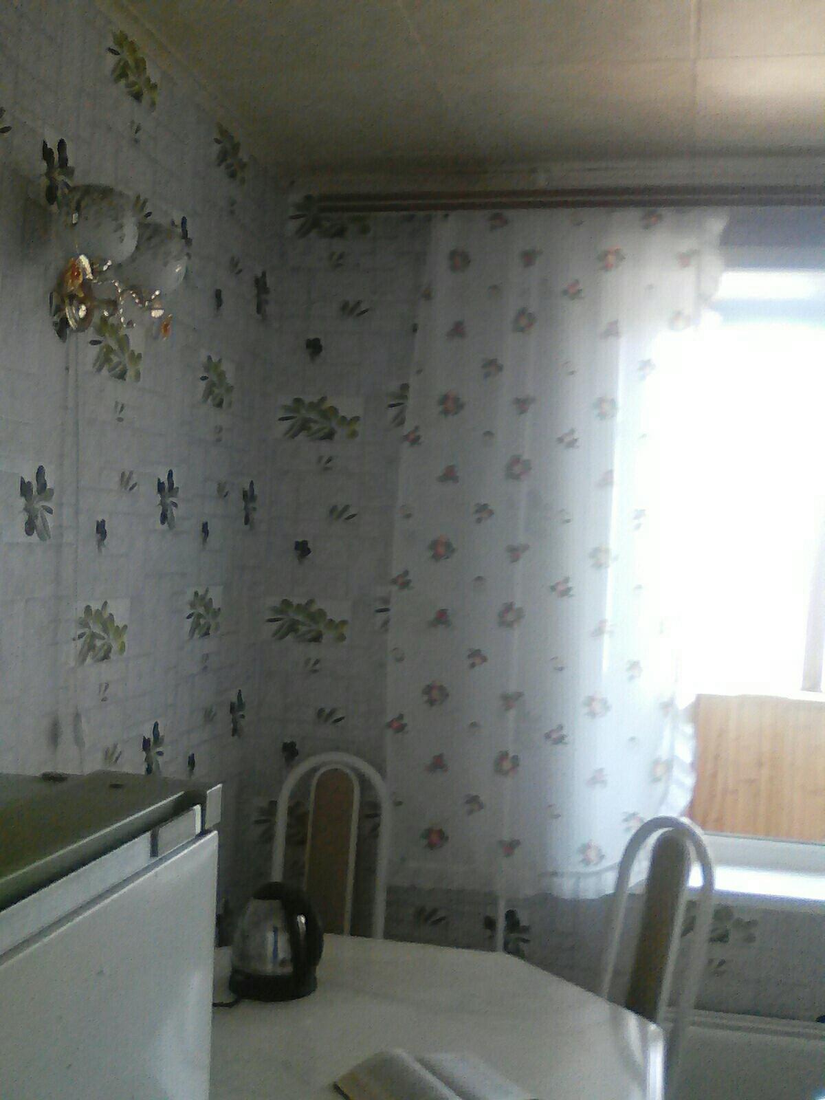 Аренда 1-комнатной квартиры, г. Тольятти, Дзержинского улица  дом 22