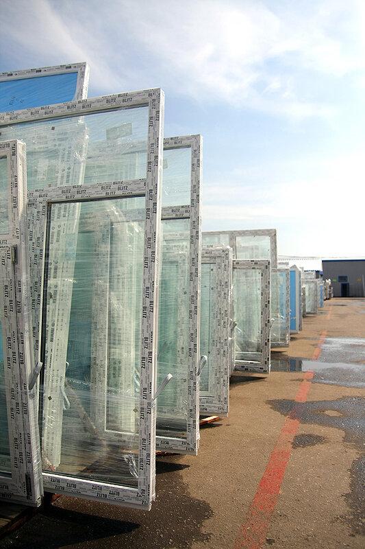 Завод пластиковых окон в Москве 89253899134 купить 1