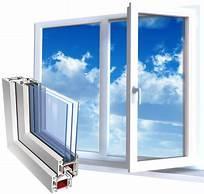 Окна ПВХ в Москве 89253899134 купить 1