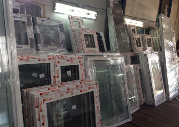 Пластиковое окно Novotex двухстворчатое 1500x1200 в Москве 89253899134 купить 1