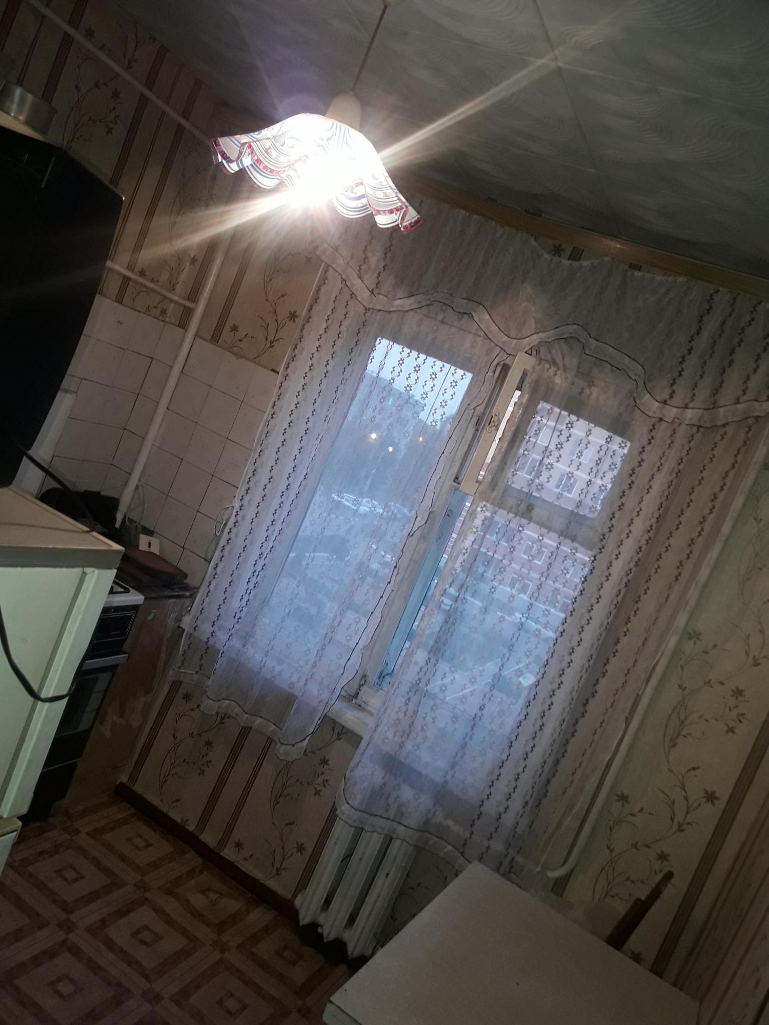 Lägenhet, 2 rum, 45 m2 i Khimki