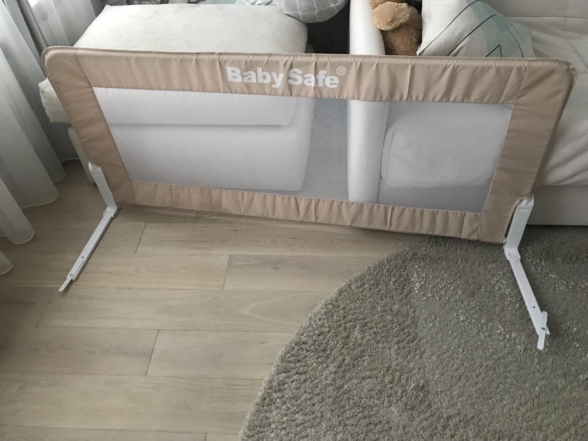 барьер для кровати беби сейф фото смешные